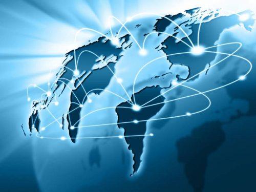 Khi nào có thể ứng dụng hệ thống phân phối nội dung (Content Delivery Network)?