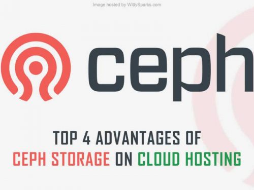 ceph-storage