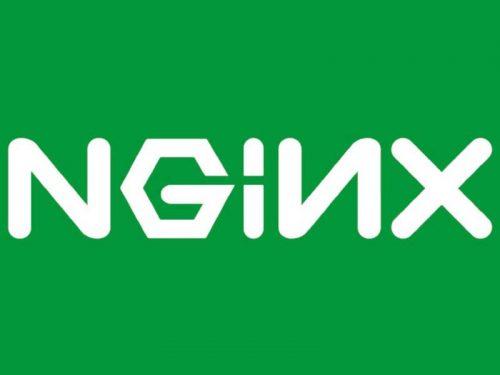 nginx-1