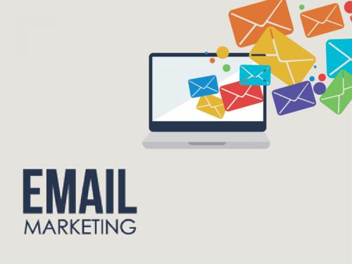 Giới thiệu một số giải pháp và ứng dụng Email-Marketing!